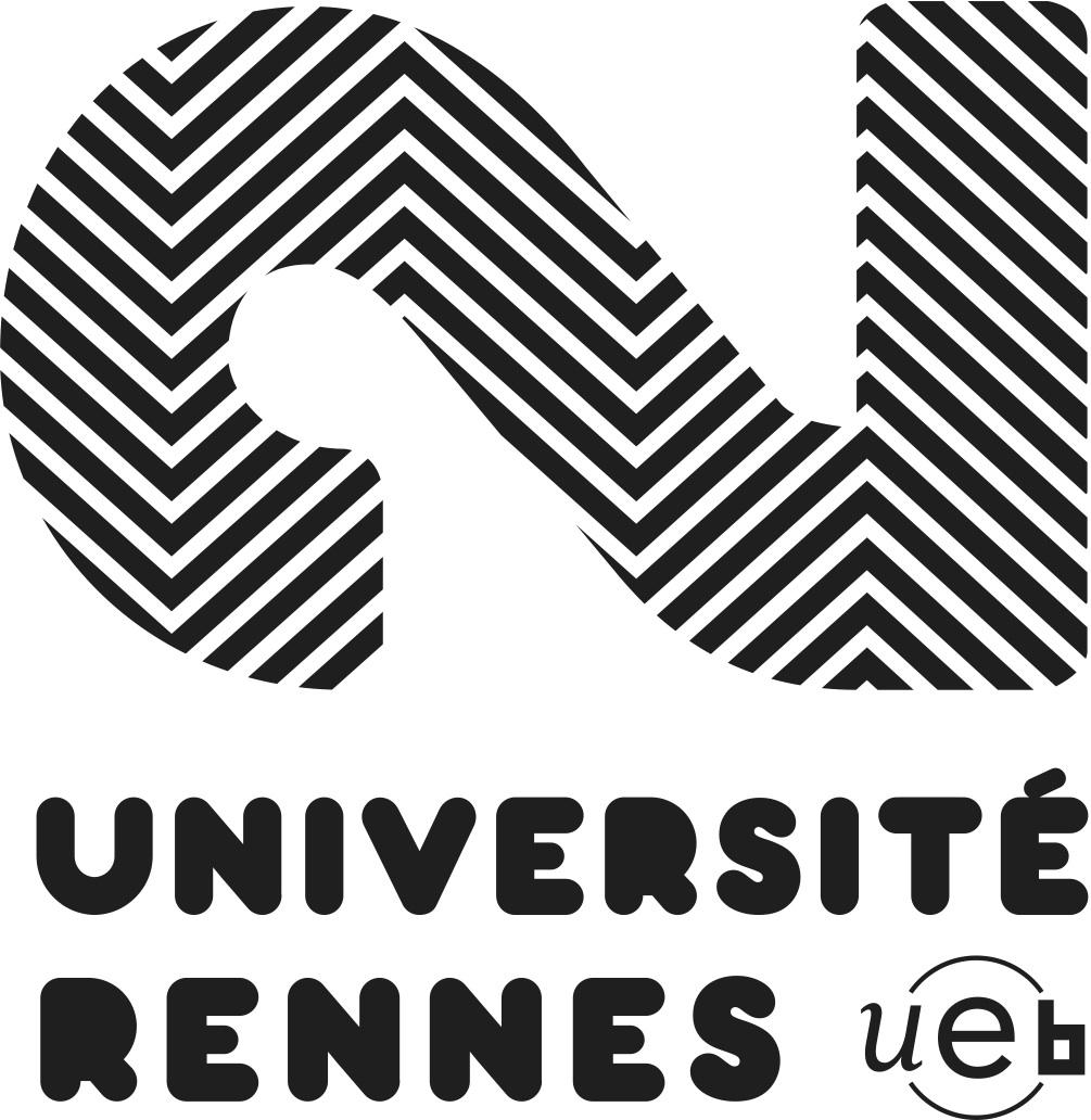 Logo_rennes_3.jpg