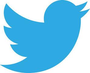 Twitter_nouveau_logo.jpg