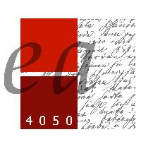 logo_EA_4051.jpg