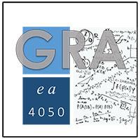logo_GRA.jpg