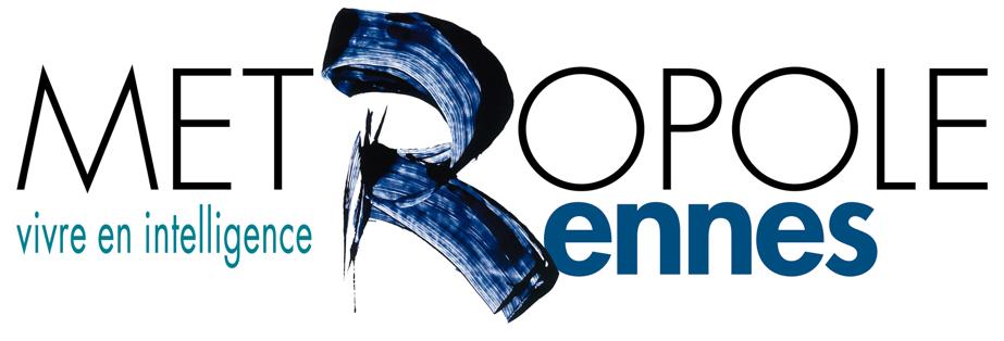 logo_RennesMetropole_2.png