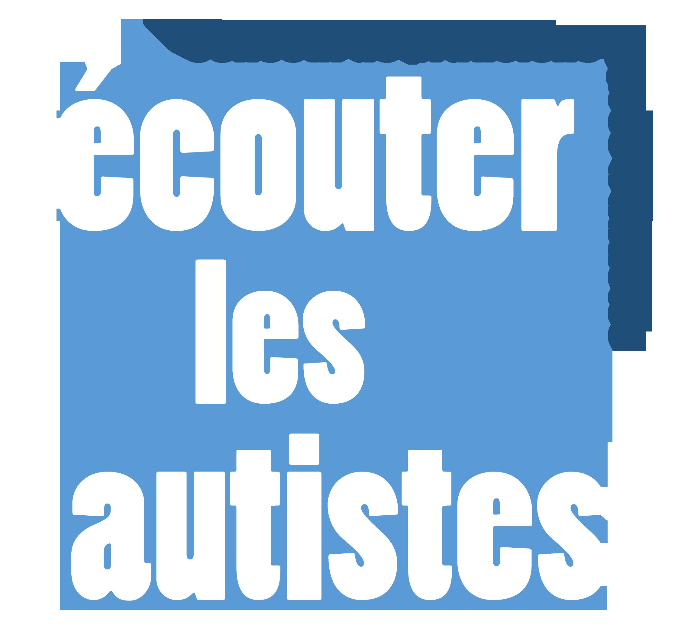 logo_collectif_autisme.png