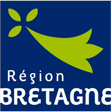 logo_region_bretagne_1.png