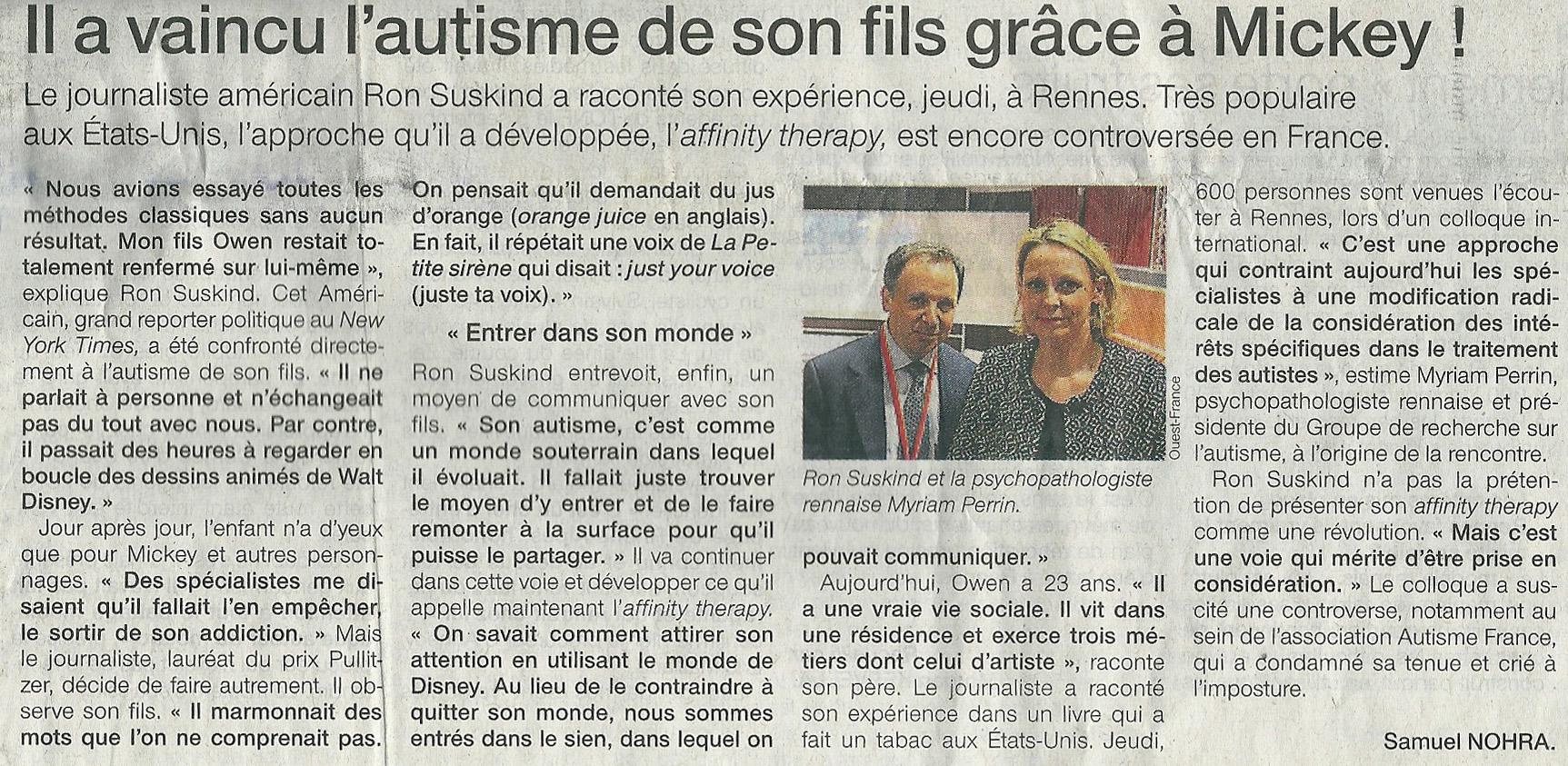 suskind_le_parisien.jpg
